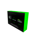 Razer Ripsaw - Game Capture Card - 3t
