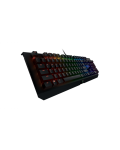 Механична клавиатура Razer BlackWidow X Chroma BW – US layout - 7t