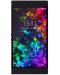Razer Phone 2 - 1t