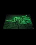 Гейминг подложка за мишка Razer Goliathus Control Fissure Edition Large - 4t