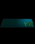 Гейминг подложка за мишка Razer Goliathus Control Gravity Extended - 2t