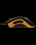 Razer Deathadder Chroma Overwatch - 4t