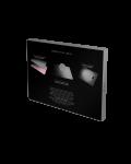 Гейминг подложка за мишка Razer Invicta Quartz Ed. - 5t