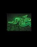 Гейминг подложка за мишка Razer Goliathus Control Fissure Edition Medium - 3t