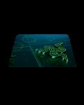 Гейминг подложка за мишка Razer Goliathus Mobile - 4t