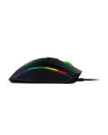 Razer Mamba Tournament Edition - 5t