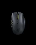 Razer Naga Epic Chroma - 13t