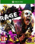 Rage 2 (Xbox One) - 1t