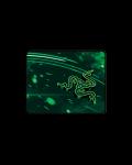 Razer Goliathus Speed Cosmic Large - 3t