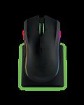 Геймърска мишка Razer Mamba 16000 - 6t