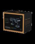 Аудио система Razer Nommo Chroma - 5t
