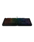 Механична клавиатура Razer BlackWidow X Chroma BW – US layout - 6t