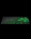 Гейминг подложка за мишка Razer Goliathus Control Fissure Edition Extended - 4t