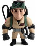 Фигура Metals Die Cast - Ghostbusters, Ray Stantz - 3t