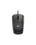 Razer Spectre StarCraft II: Heart of the Swarm Edition - 4t