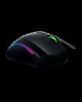 Геймърска мишка Razer Mamba 16000 - 7t
