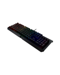 Механична клавиатура Razer BlackWidow X Chroma BW – US layout - 5t