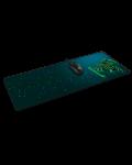 Гейминг подложка за мишка Razer Goliathus Control Gravity Extended - 3t