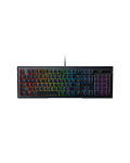 Гейминг клавиатура Razer Ornata Chroma - 4t