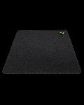 Гейминг подложка за мишка Razer Gigantus - 3t