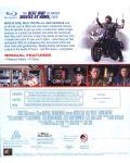 Да отгледаш Аризона (Blu-Ray) - 2t
