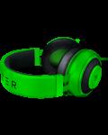 Гейминг слушалки Razer Kraken - Multi-Platform, зелени - 1t