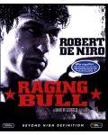 Разяреният бик (Blu-Ray) - 1t