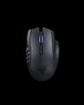 Razer Naga Epic Chroma - 10t