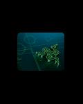 Гейминг подложка за мишка Razer Goliathus Mobile - 2t