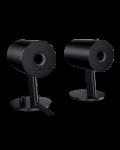 Аудио система Razer Nommo Chroma - 3t