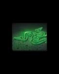 Гейминг подложка за мишка Razer Goliathus Speed Terra Edition Large - 3t
