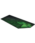 Гейминг подложка за мишка Razer Goliathus Control Fissure Edition Extended - 1t