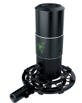 Razer Shock Mount for Razer Seiren - 3t