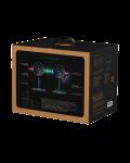 Аудио система Razer Nommo Chroma - 2t