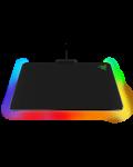 Гейминг подложка за мишка Razer Firefly Cloth Edition - 7t