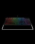 Гейминг клавиатура Razer Ornata Chroma - 3t