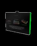 Гейминг подложка за мишка Razer Firefly Cloth Edition - 3t