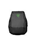 Раница Razer Tactical - 6t