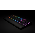 Гейминг клавиатура Razer Ornata Chroma - 14t
