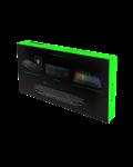 Механична клавиатура Razer BlackWidow X Tournament Edition Chroma - 7t