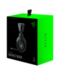 Гейминг слушалки Razer ManO'War Wireless - 8t
