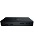 Razer Ripsaw - Game Capture Card - 6t