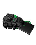 Раница Razer Tactical - 4t