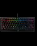 Механична клавиатура Razer BlackWidow X Tournament Edition Chroma - 10t