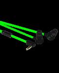 Слушалки Razer Hammerhead v2 - 5t