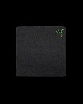 Гейминг подложка за мишка Razer Gigantus - 5t