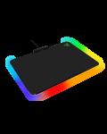 Гейминг подложка за мишка Razer Firefly Cloth Edition - 6t