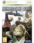 Resonance of Fate (Xbox 360) - 1t