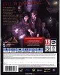 Resident Evil: Revelations 2 (PS4) - 11t