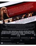 Червената лястовица (Blu-ray) - 4t